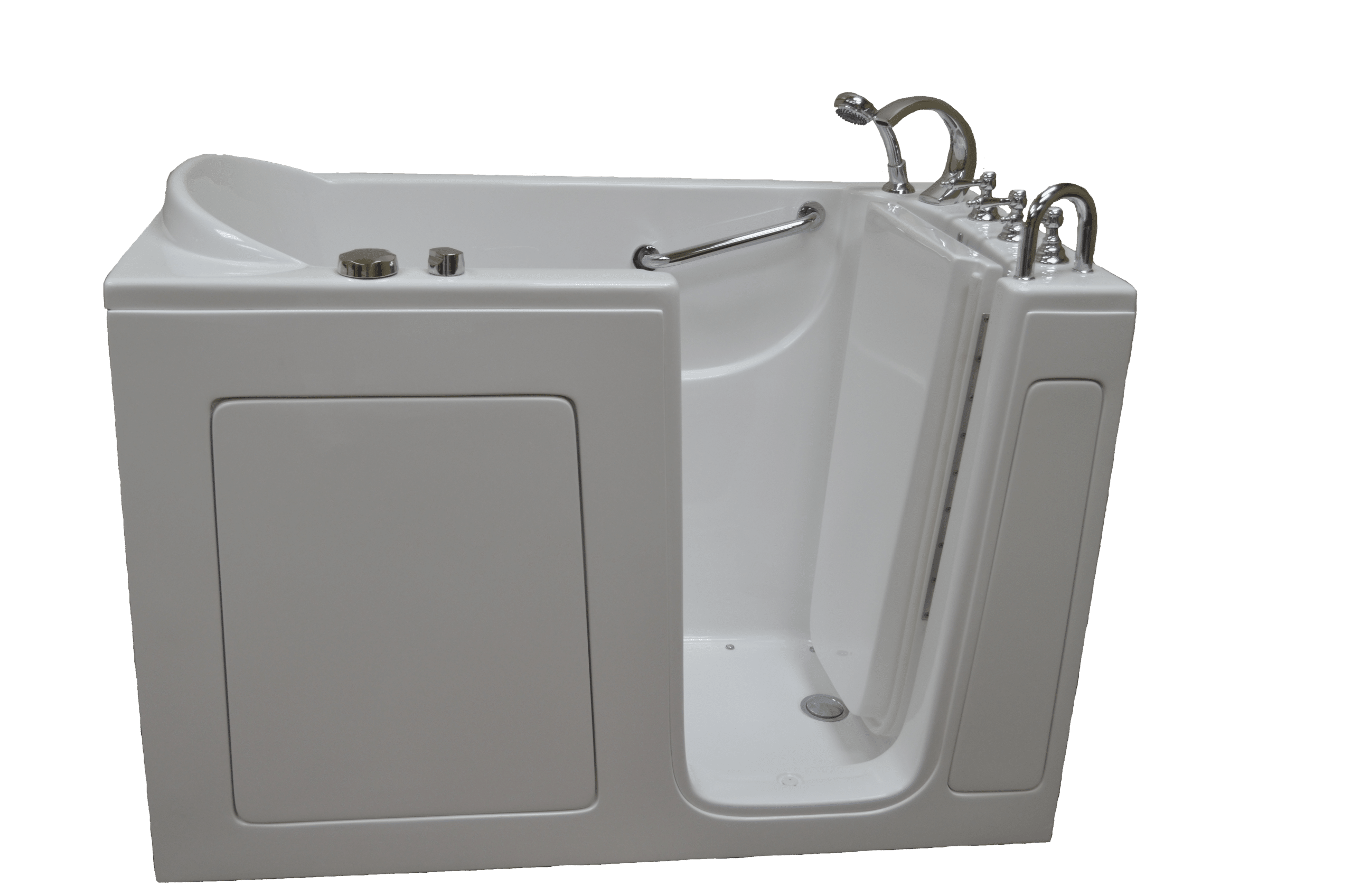 Envy Discount Walk In Bath Tub Comparison And Installation Support