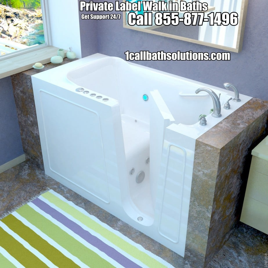 Discounts For Private Label Walk In Bath Tubs With Seats Installation,  Prices And Comparison Support