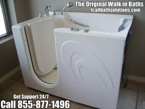 Discounts for The Original Walk in Bath Tub Supples Support Installation Prices
