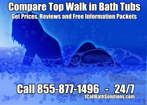 Walkin Bath Tub Comparison Reviews and Prices